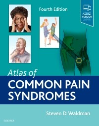 Atlas of Common Pain Syndromes-4판