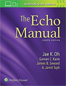 The Echo Manual-4판
