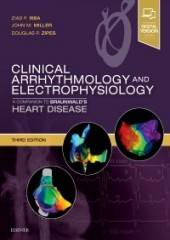 Clinical Arrhythmology an