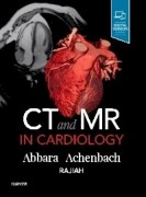 CT and MR in Cardiology-1판