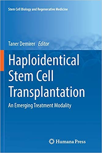 Haploidentical Stem Cell Transplantation : An Emerging Treatment Modality