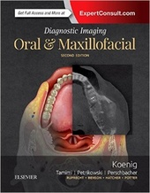 Diagnostic Imaging: Oral and Maxillofacial-2판
