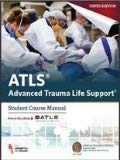 ATLS Advanced Trauma Life Support -10판