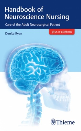 Handbook of Neuroscience Nursing-1판