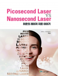 Picosecond Laser vs Nanosecond Laser