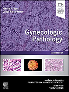Gynecologic Pathology-2판
