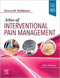 Atlas of Interventional Pain Management-5판