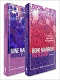 Bone Marrow Pathology-4판