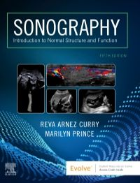 Sonography-5판