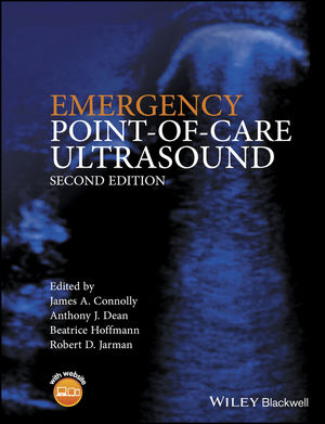 Emergency Point of Care Ultrasound-2판