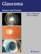Glaucoma : Science and Practice