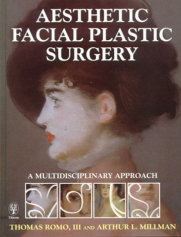 Aesthetic Facial Plastic Surgery
