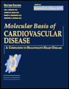 Molecular Basis of Cardiovascular Disease