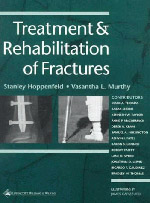 Treatment & Rehabilitention of Fractures