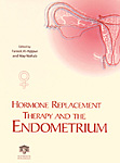 Hormone Replacement Therapy nad Endometrium