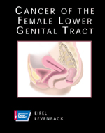 Cancer of the Female Lower Genital Tract, CD-Rom Include