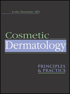 Cosmetic Dermatology : Principles and Practice
