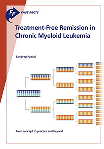 Fast Facts: Treatment-Free Remission in Chronic Myeloid Leukemia: From concept to practice and beyond